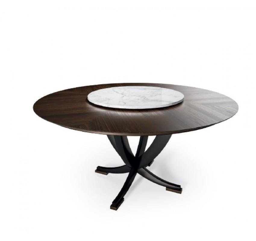 Стол Eclipse E216/ Cipriani