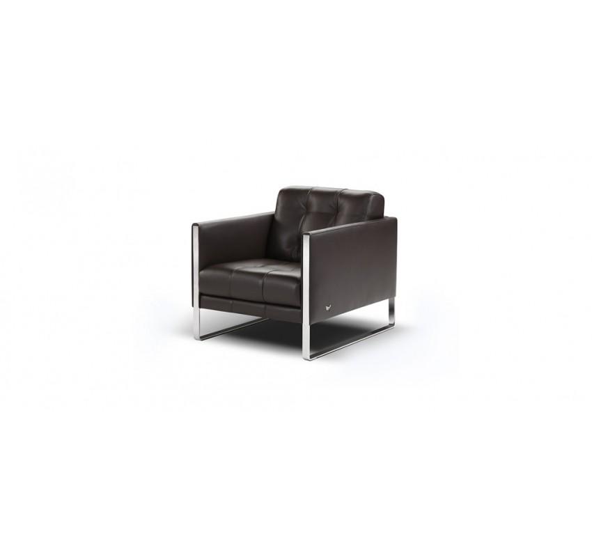 Кресло Juliet 814 / Calia