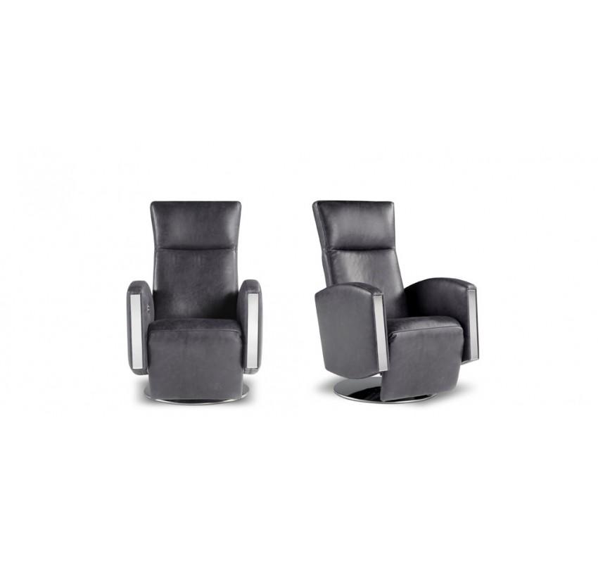 Кресло Mango 897 / Calia
