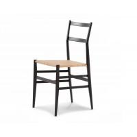 Дизайнерские стулья (36)