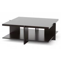 Современные столы (393)