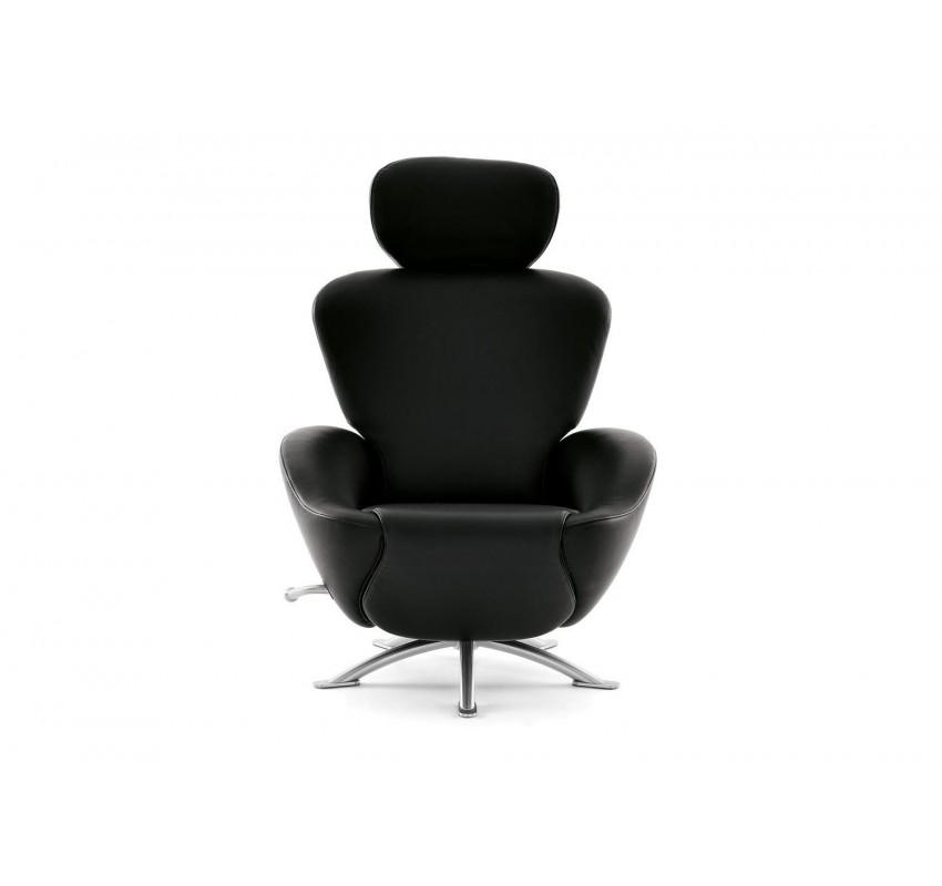 Кресло K10 DODO / Cassina