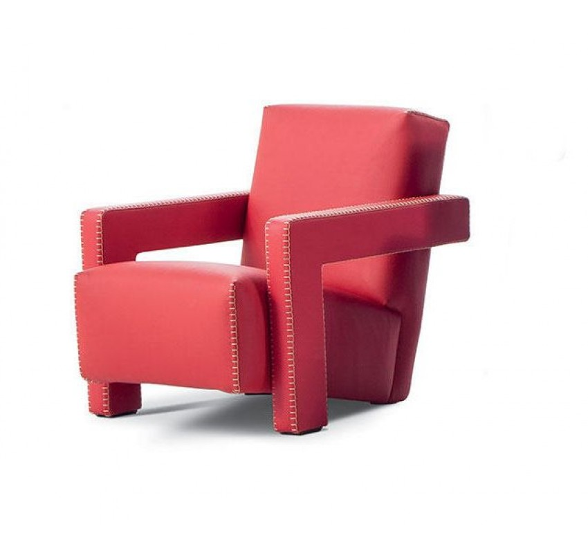 Кресло 637 BABY UTRECHT / Cassina