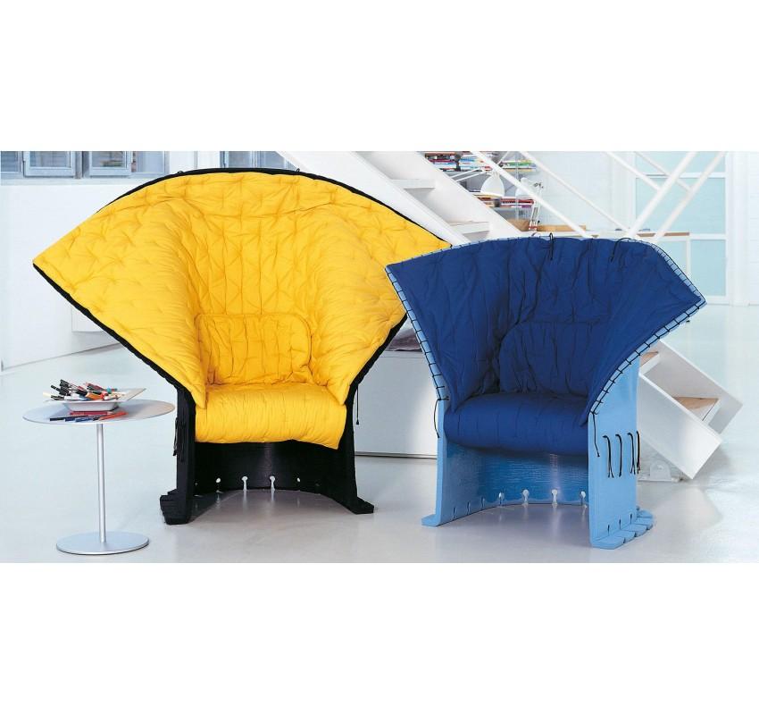 Кресло 357 FELTRI / Cassina