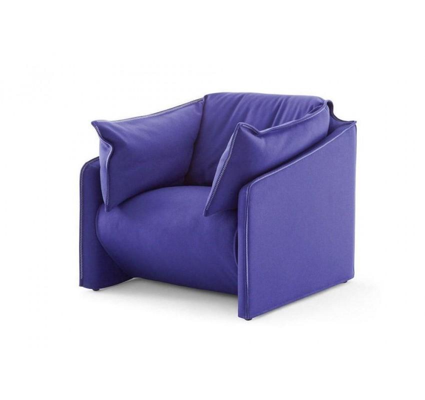 Кресло 380 LA MISE / Cassina