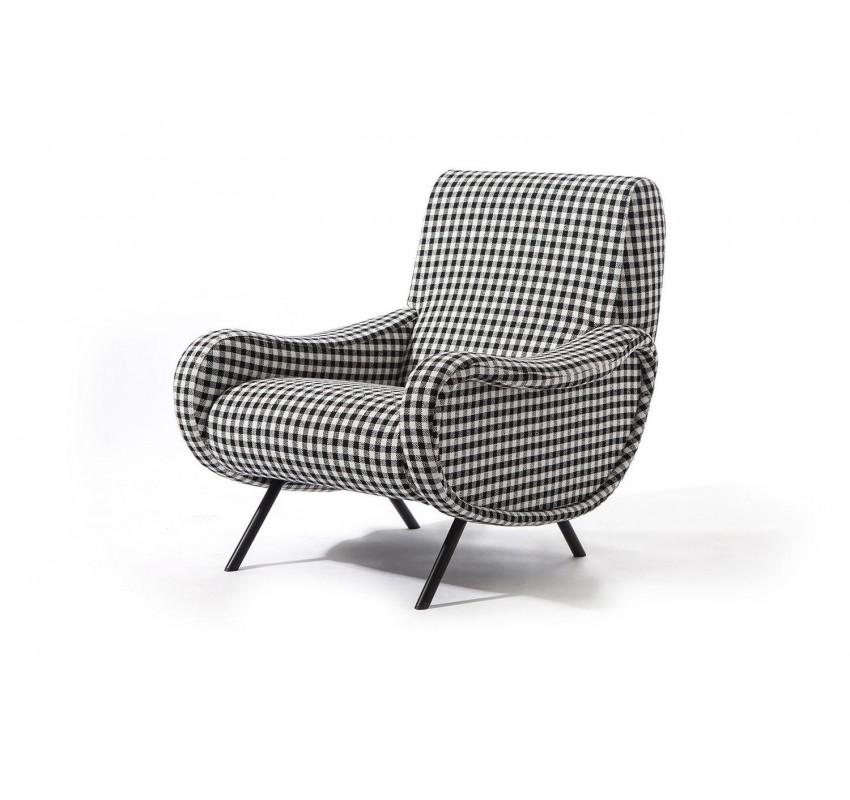 Кресло 720 LADY / Cassina