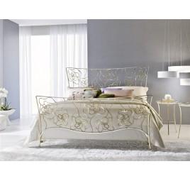 Кровать TEA / Ciacci