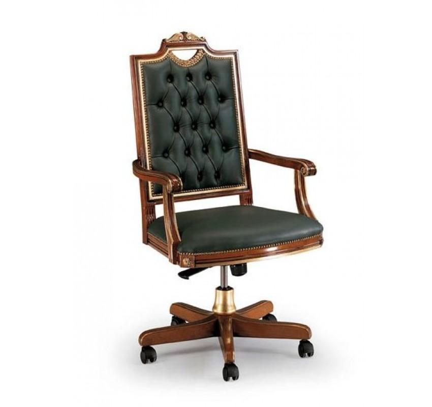 Кресло Carlomagno / FDesign