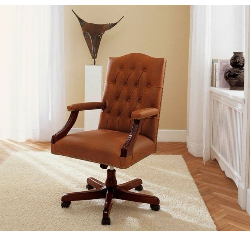 Кресло Artù / FDesign