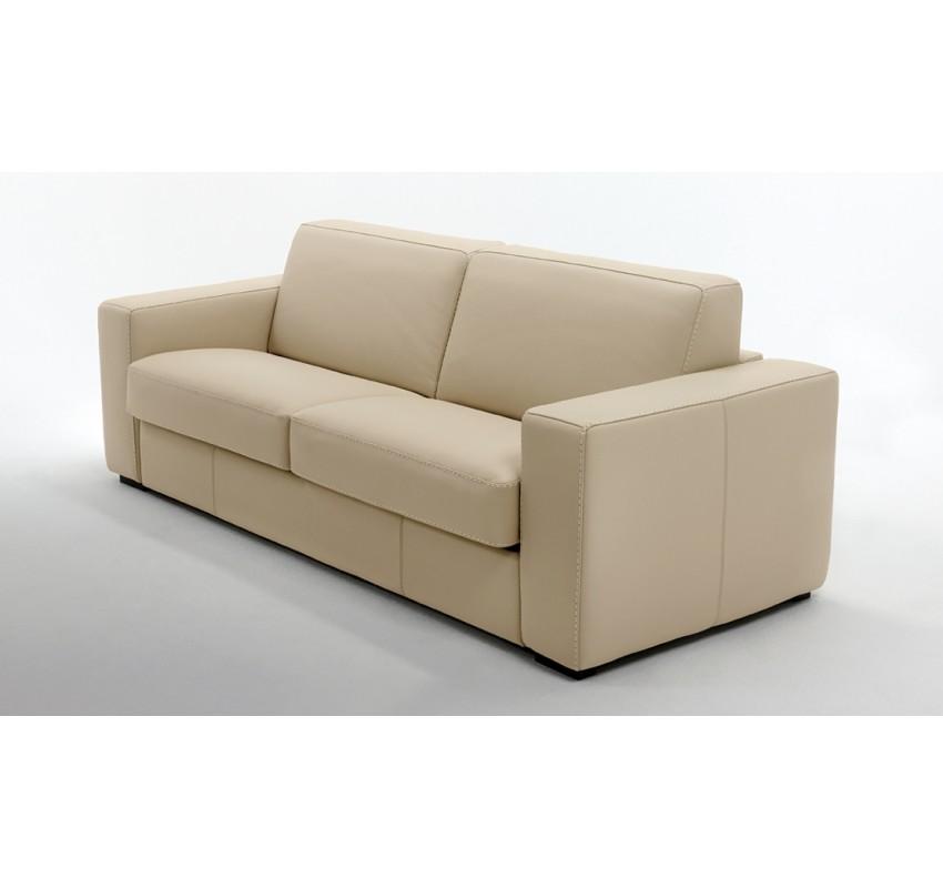 Диван Capri sofa bed / Gamma arredamenti