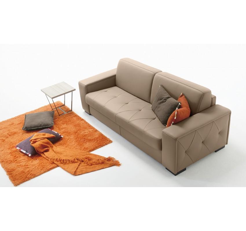 Диван Positano sofa bed / Gamma arredamenti