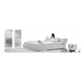 Кровать Ess night / Gamma arredamenti