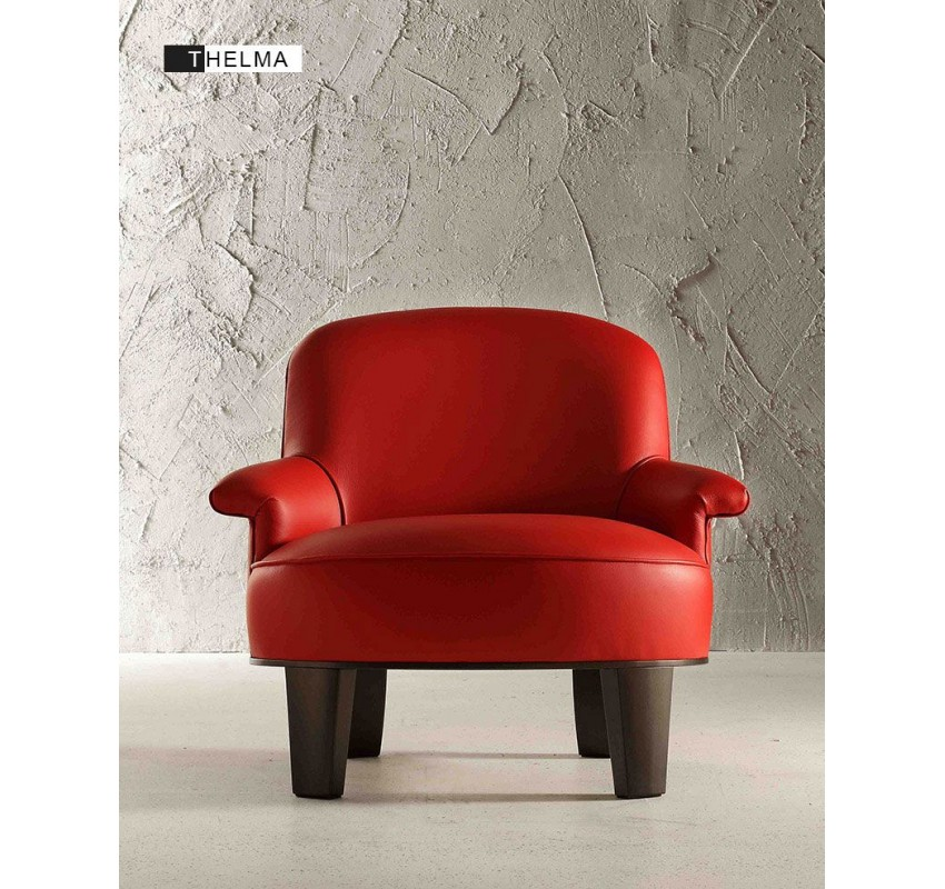 Кресло THELMA / KHAOS
