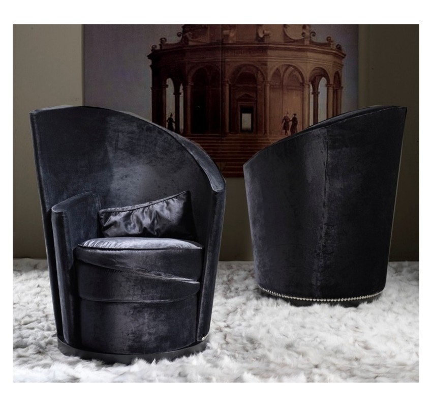 Кресло FLOFA / Latorre
