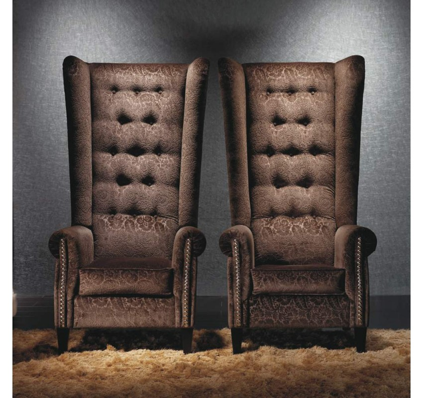 Кресло GREENWICH / Latorre