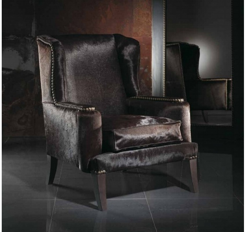 Кресло EARTH / Latorre