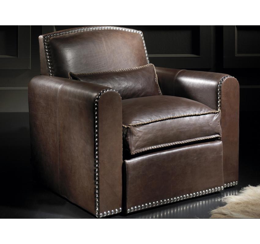 Кресло ANDREW / Latorre