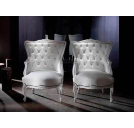 Кресло ELYSEE / Latorre