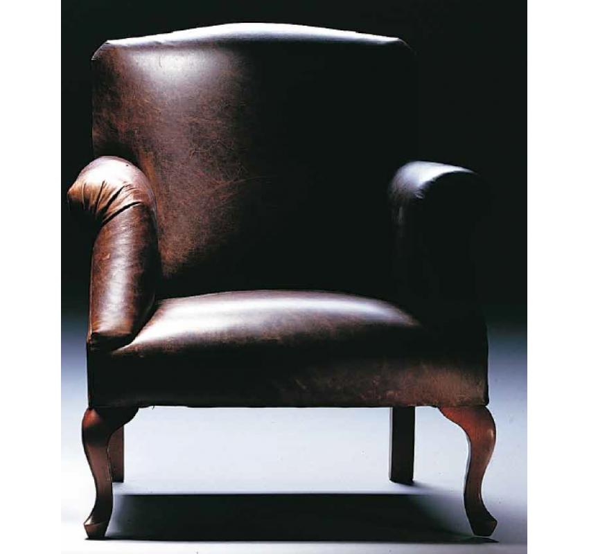 Кресло TRUMAN / Latorre
