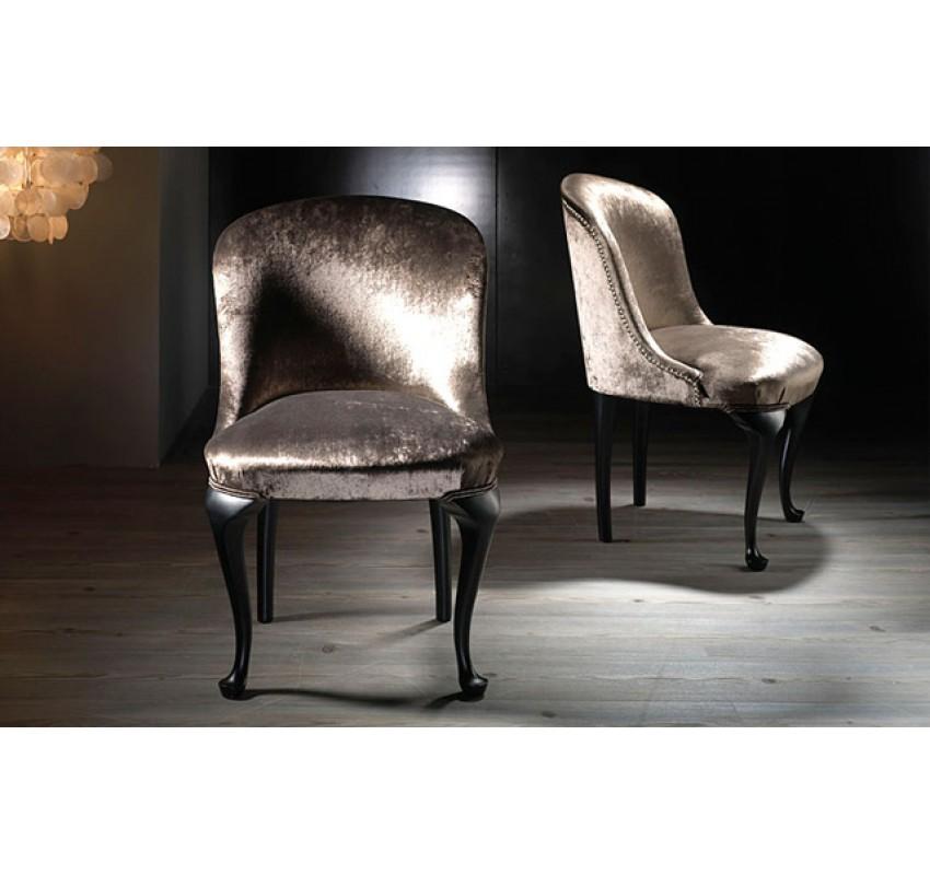 Кресло BRIGHTON / Latorre