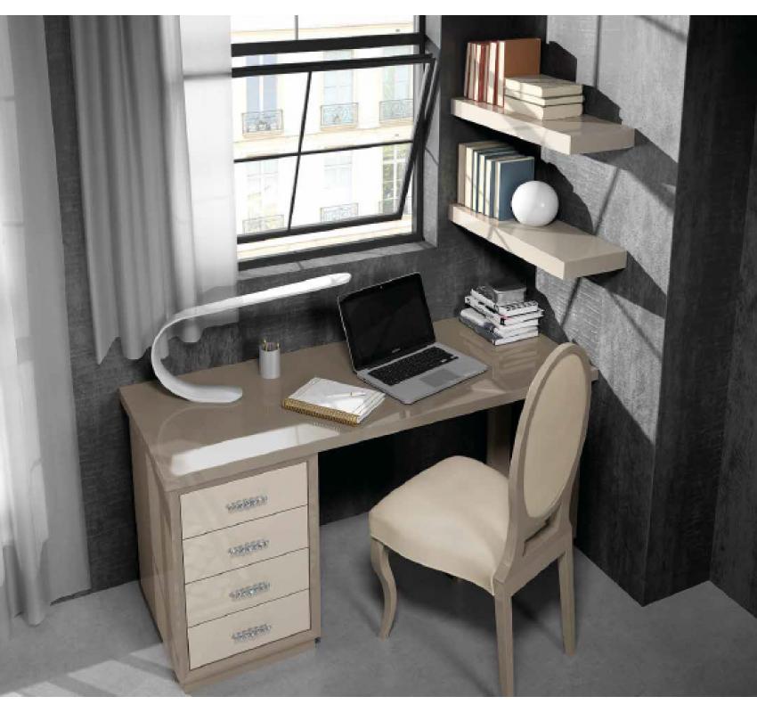 Письменный стол Emocion 1335 / Mugali