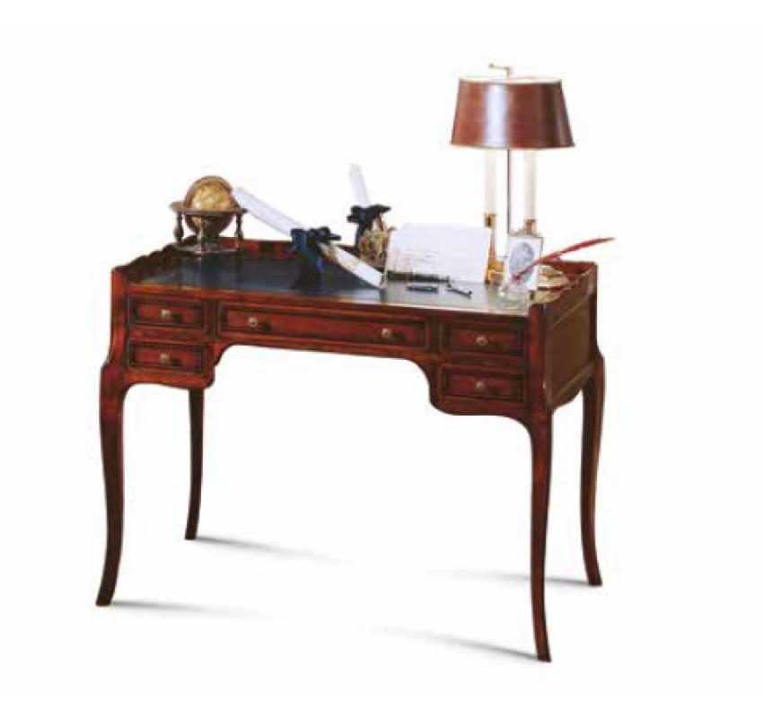 Письменный стол 5401 / Salda