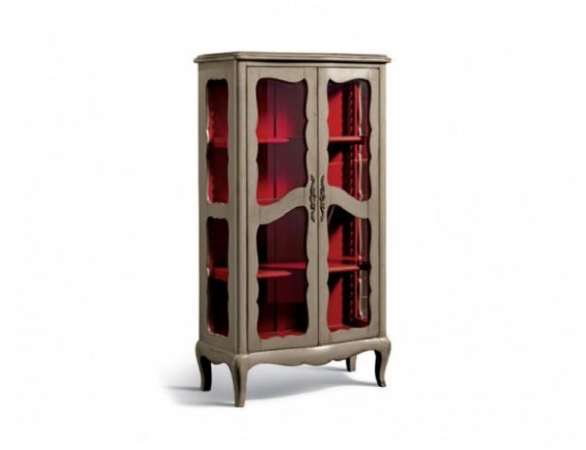 мебель из массива италия