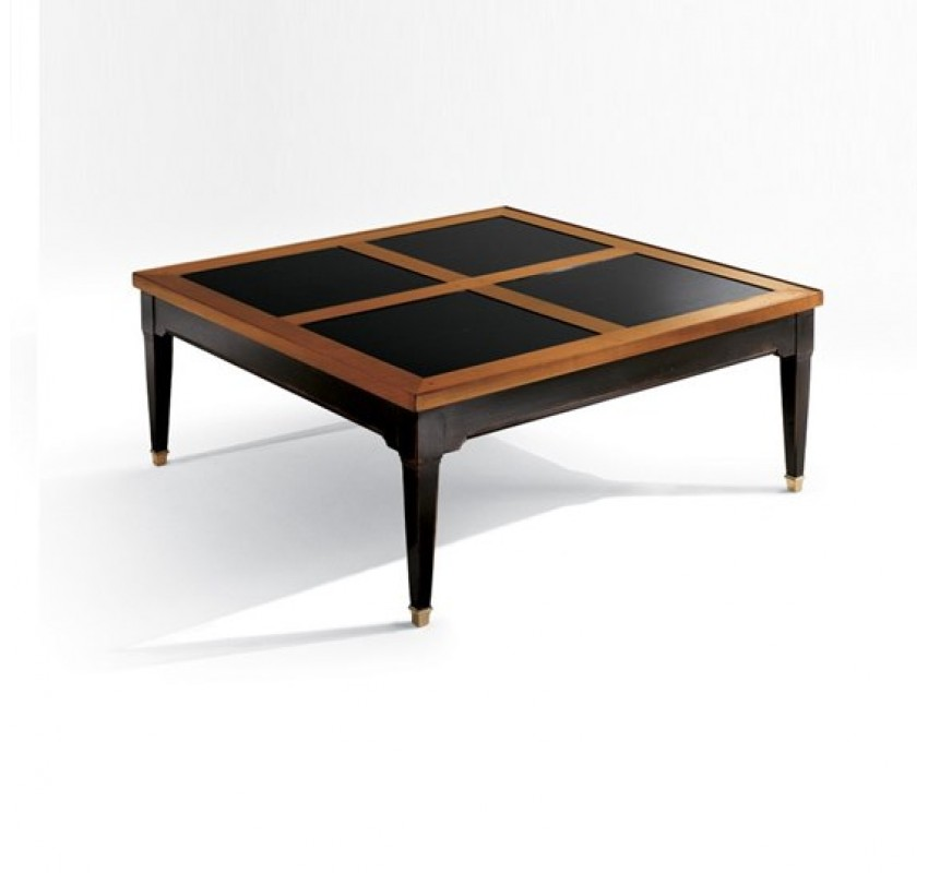 Журнальный стол 8405 / Salda