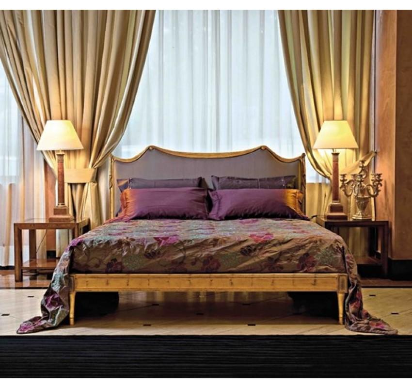 Кровать 1465 / Salda