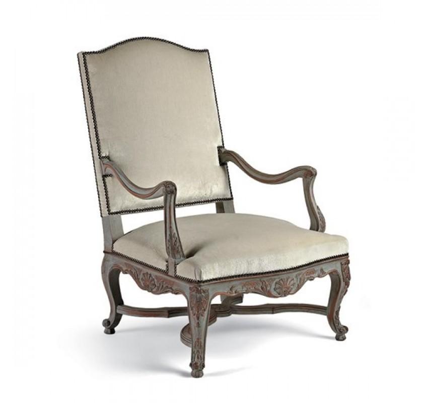 Кресло 2116 / Salda