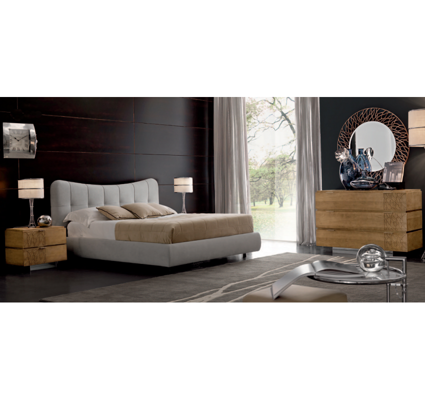 Спальня NEOS композиция 2 / Arkeos