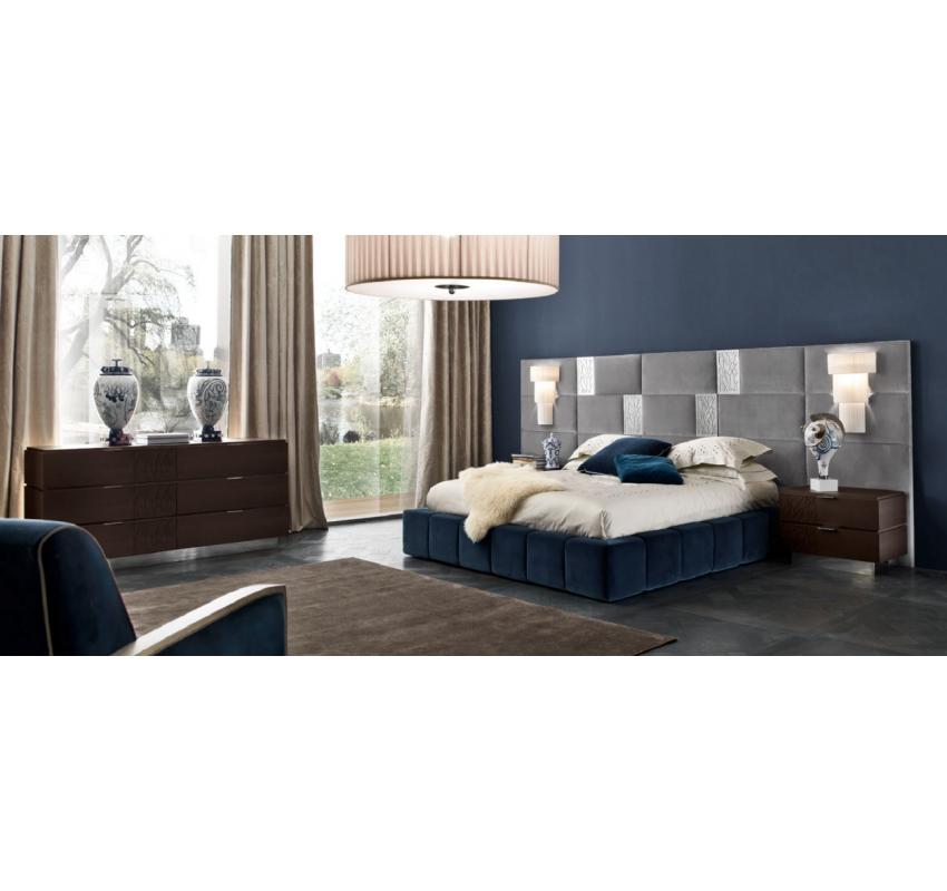 Спальня NEOS композиция 1 / Arkeos