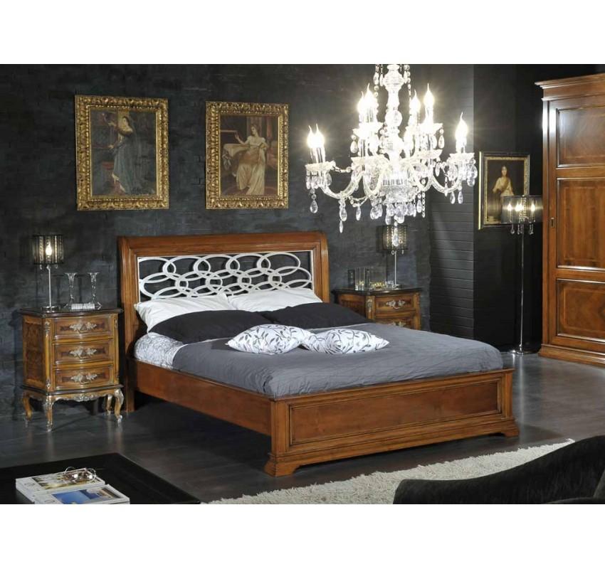 Кровать M328 / Arve Style