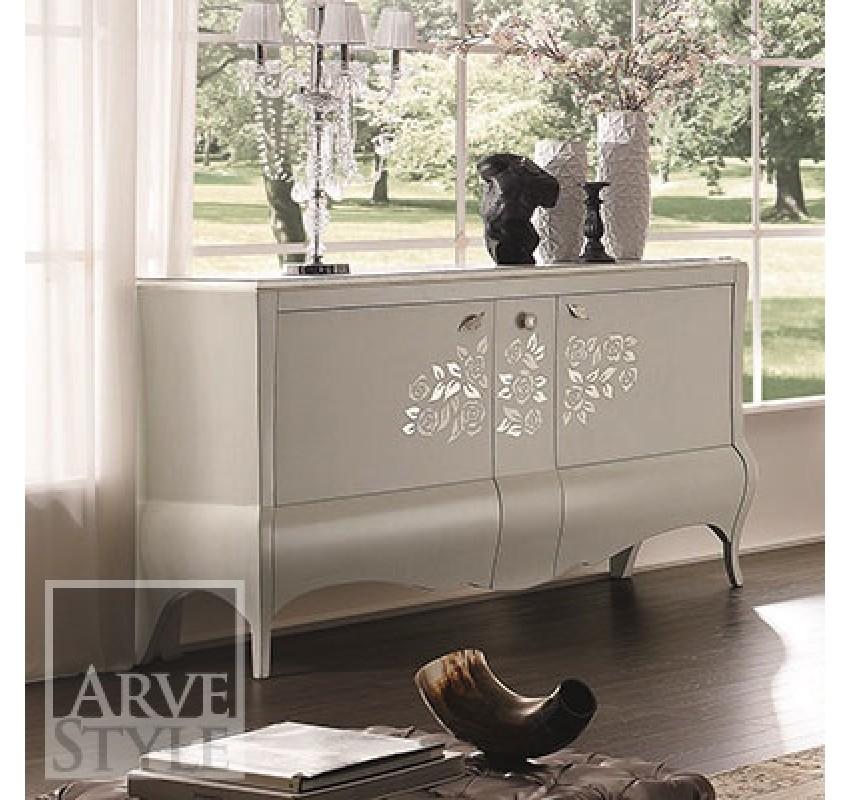 Буфет NR-0102 / Arve Style