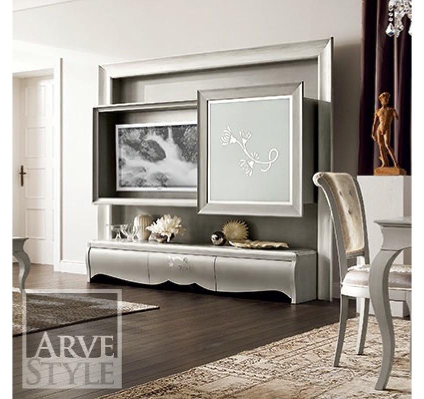 Модуль TV NR-0001-A / Arve Style