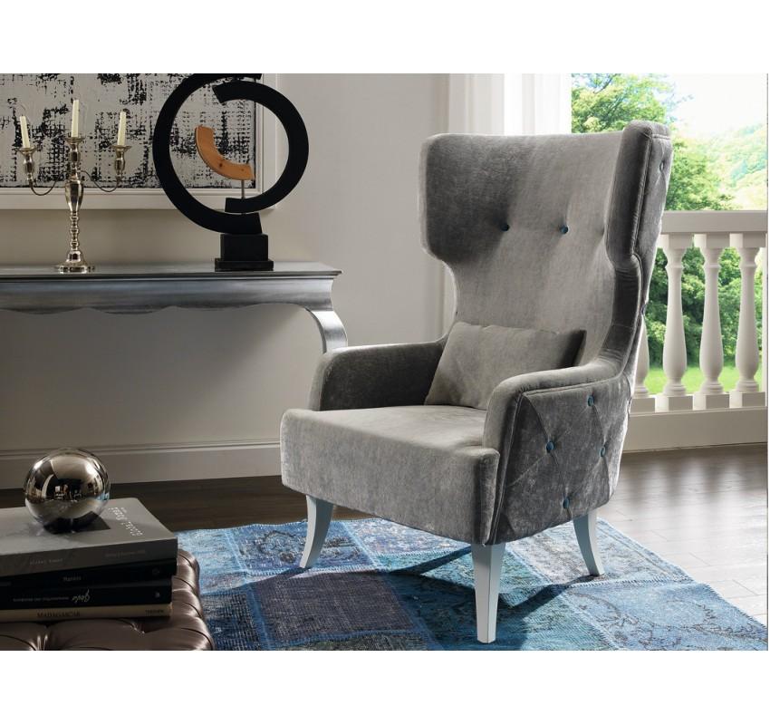 Кресло NR-0131 / Arve Style