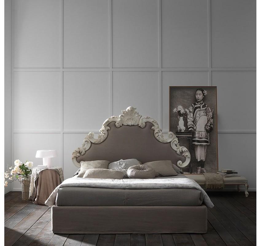 Кровать Florence chic / Bolzan