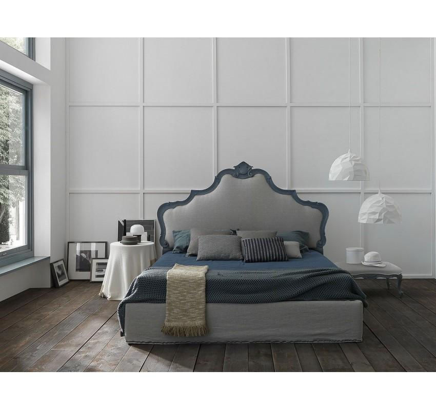 Кровать Chantal chic / Bolzan