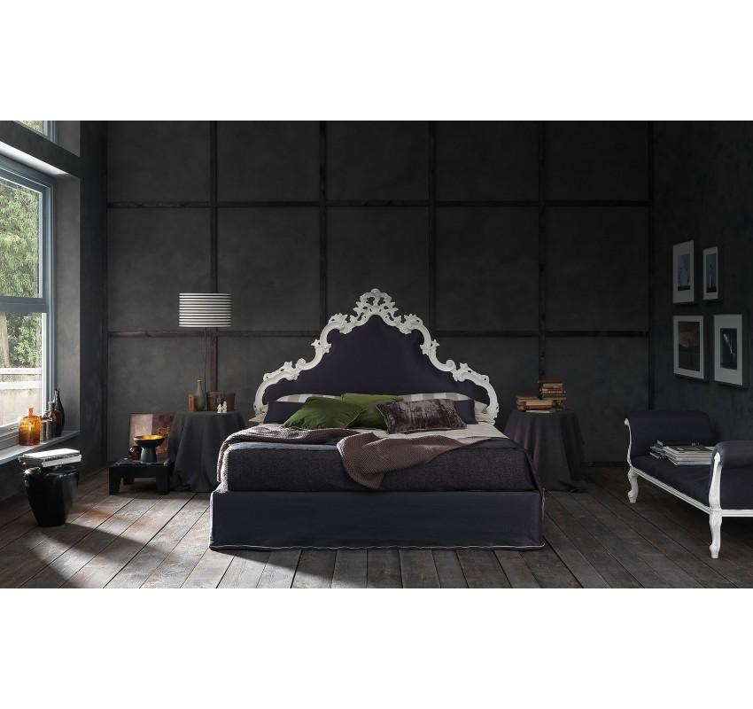Кровать Mademoiselle chic / Bolzan