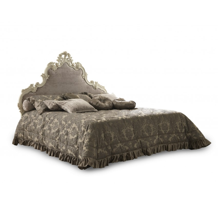 Кровать Mademoiselle / Bolzan