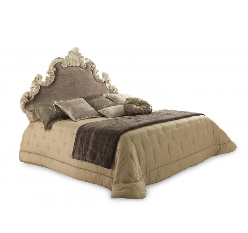 Кровать Florence / Bolzan