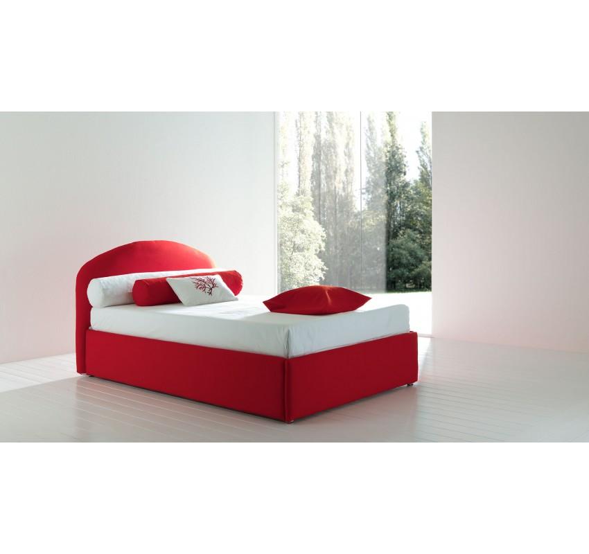 Кровать Neolia / Bolzan