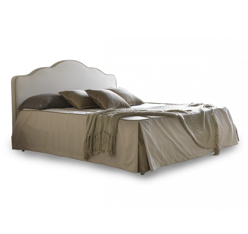 Кровать Dafne / Bolzan