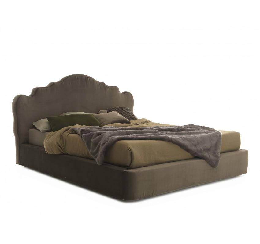Кровать Coronas / Bolzan
