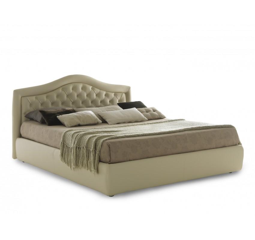 Кровать Capri / Bolzan