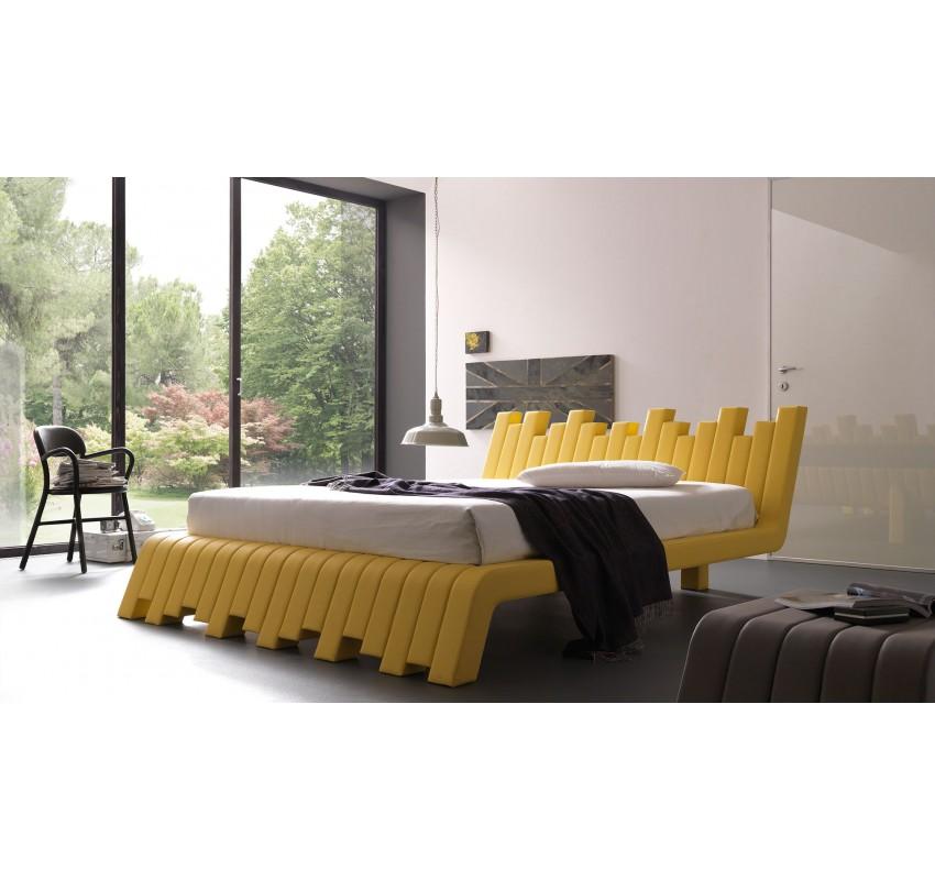Кровать Cu.Bed / Bolzan