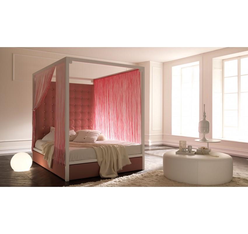 Кровать Fuji / Bolzan