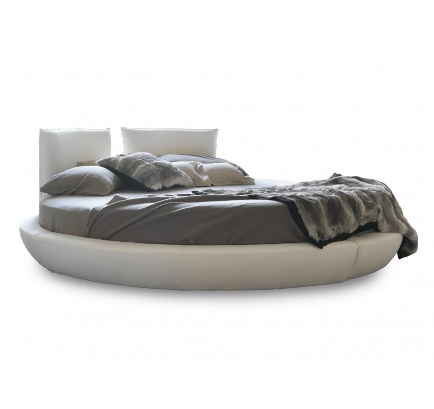 Кровать Miami / Bolzan