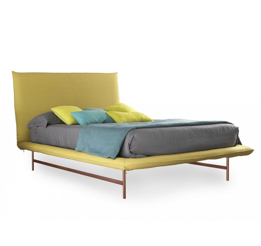 Кровать Fair Light / Bolzan