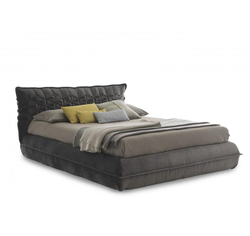 Кровать Nido / Bolzan